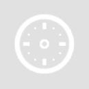 icon-Mostrador