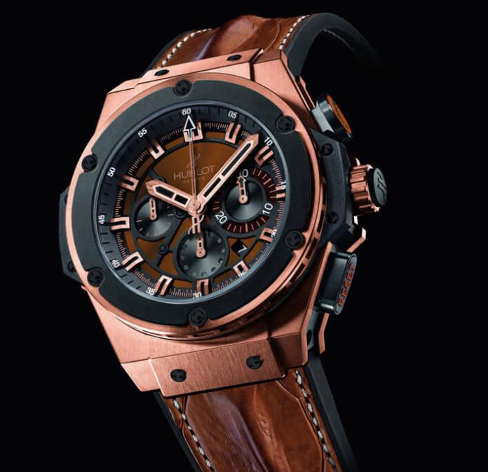 6ea2bf9df74 Boutique dos Relógios Plus lança Catálogo de Alta Relojoaria e Luxo ...