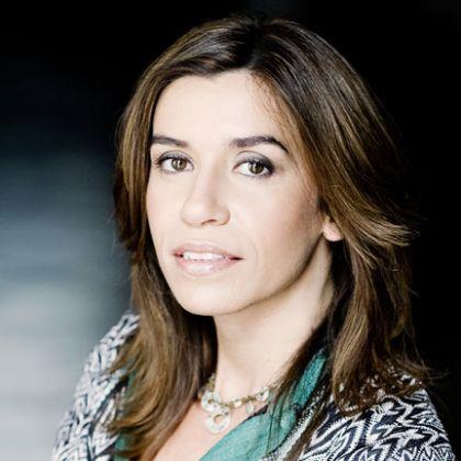 Catarina Palma