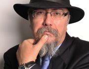Fernando Correia de Oliveira