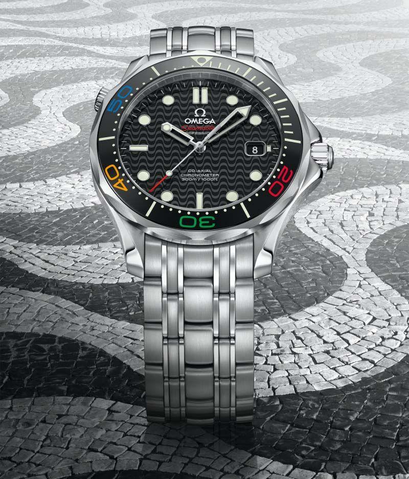 Seamaster_Diver300M_Rio_522.30.41.20.01.001_vertical