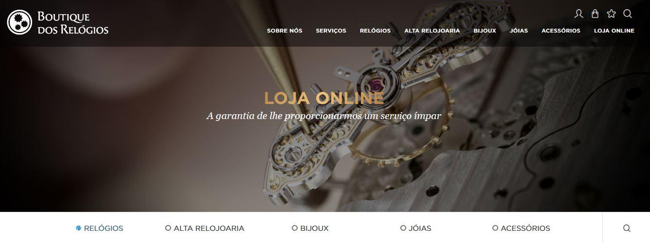 """8f18b5d119e Implantada """"na rede"""" e nas principais cidades de Portugal Continental e  Ilhas"""