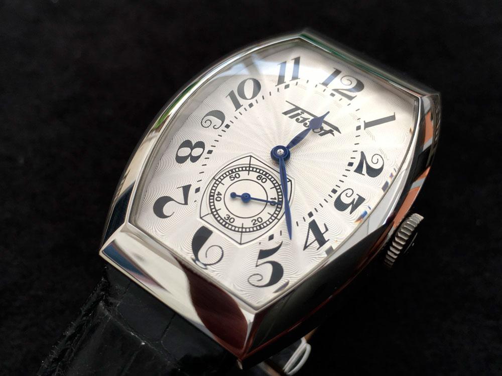 1cf411df240 Boutique dos Relógios celebra 20 Anos - Revista Turbilhão